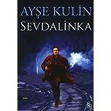 Sevdalinka (Turkish Edition)