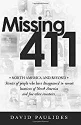 Missing 411-North America and Beyond: Stories of people who have disappeared in remote locations of North America and five other countries.