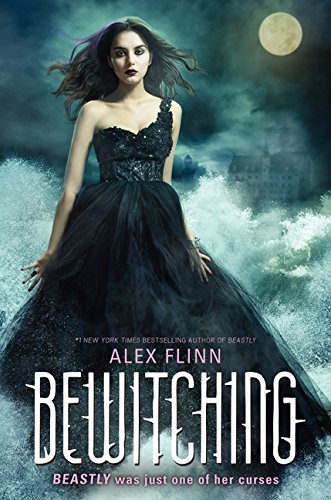 Bewitching (Kendra Chronicles) (Street G Free Chronicles)