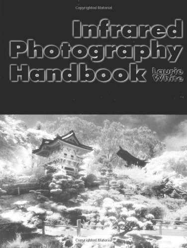 Loaded with photographic examples,this guide shows the range of possibilities of infrared photography and provides a thorough introduction to this increasingly popular art. Every aspect of working with infrared is introduced, including the use of...