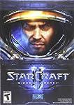 Starcraft II: Wings of Liberty - Stan...