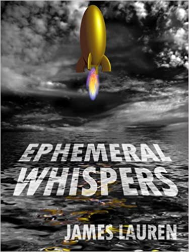 Download Ephemeral Whispers PDF, azw (Kindle)