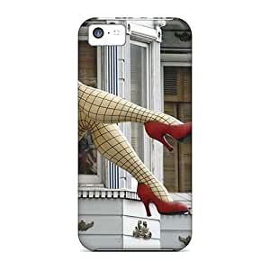 meilz aiaiDeannaTodd iphone 6 plus 5.5 inch Well-designed Hard Cases Covers Those Legs Protectormeilz aiai
