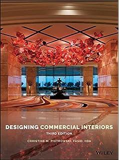 Amazon Professional Practice For Interior Designers
