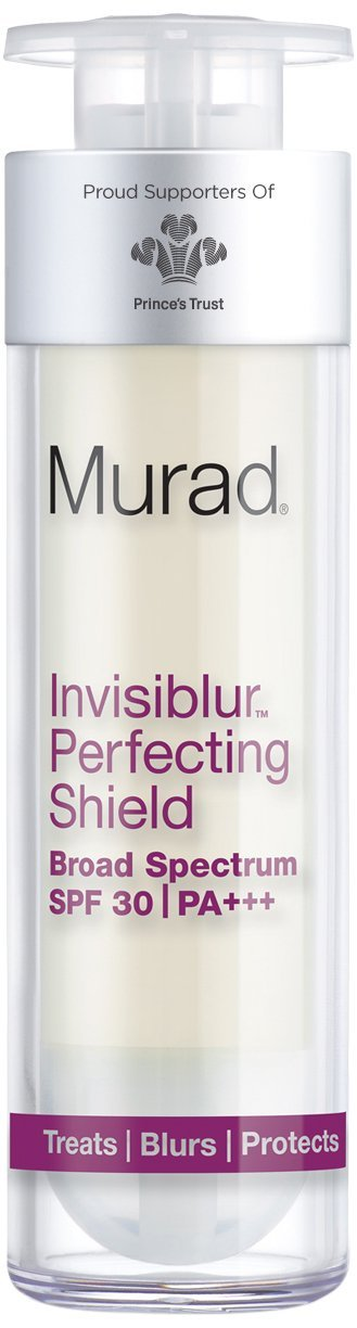 Murad Invisiblur Perfecting Shield SPF30 80778