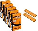 Continental Bicycle Tubes Race - ASIN (B01FG3PIA2)