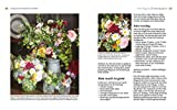 Grow-Your-Own-Wedding-Flowers-How-to-grow-and-arrange-your-own-flowers-for-all-special-occasions