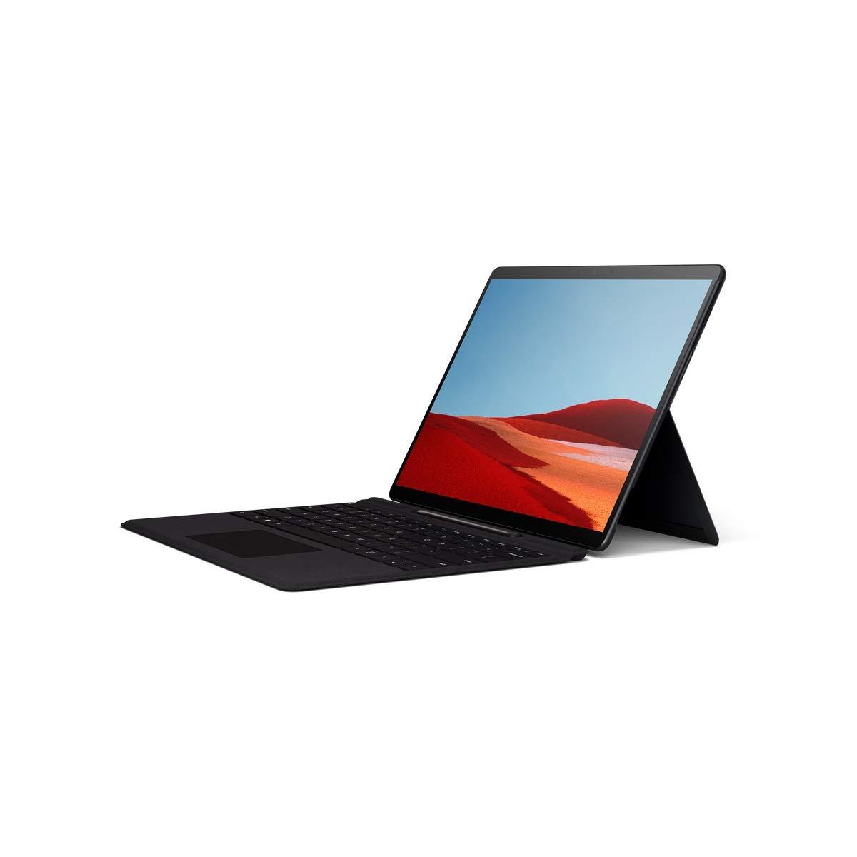 5 Best Laptop Under 100000 In India 2020 microsoft-surface-pro-x.jpg