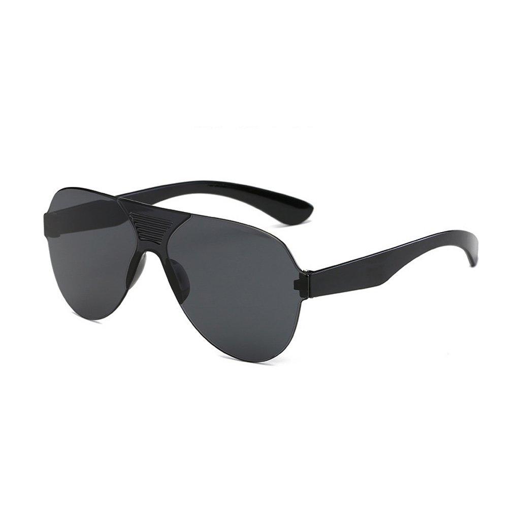 Logres - Gafas de sol para ciclismo, unisex, unisex, sin ...