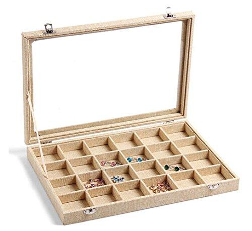 stackers tray - 5