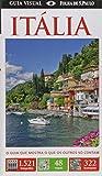 capa de Itália. Guia Visual