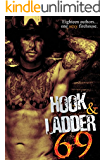 Hook & Ladder 69: Eighteen Authors...One Sexy Firehouse.