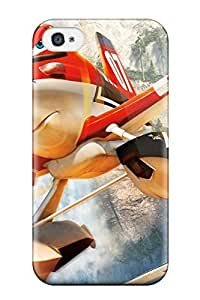 iphone covers New Fashion Case Desmond Harry halupa's Shop New Style case cover, Fashionable Iphone 5c case cover - Planes Fire & Rescue IrQyw5u5K3P 2014