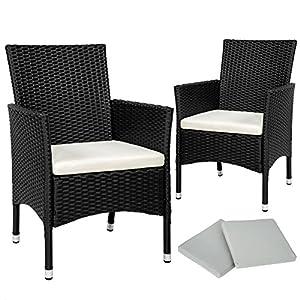 Trending Garden Chairs Best Sellers