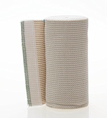 (Medline Non-Sterile Matrix Elastic Bandages - MDS087106LFH)