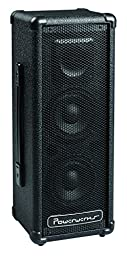 PowerWerks PW50 RMS Personal PA System 50W