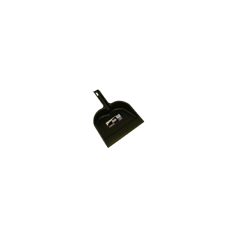 QUICKIE QUICKIE QUICKIE MFG 475rm9 Staub Pfanne, groß 9 Schwarz B00N19D2AM Schaufel & Besen Sets 9a622b