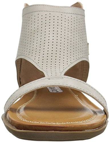 Coop WoMen Too Sandal 2 Lips Too Stone qS0wnRIOx