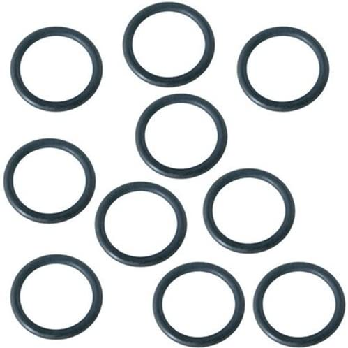 Buell Drain Plug O-Ring Replacements Harley Replacement 10 PACK #11105 Harley