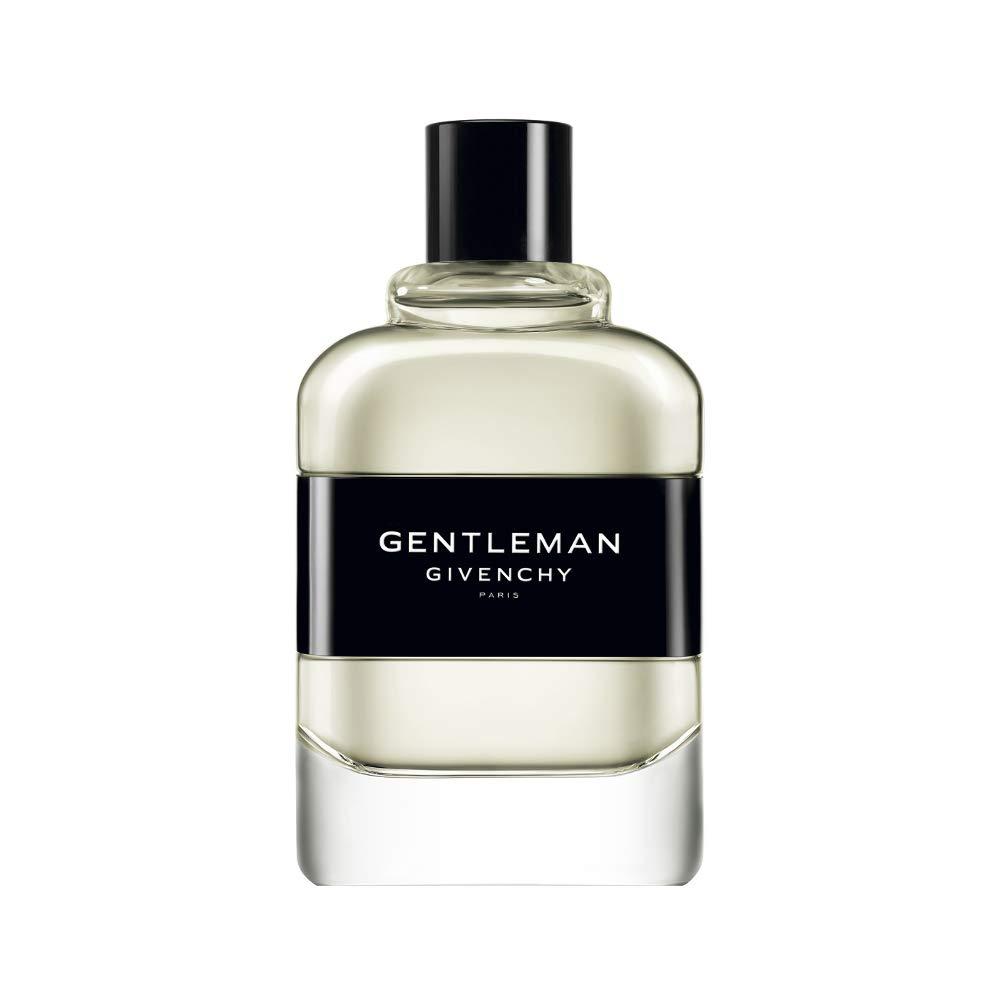 Givenchy P011302 eau de toilette Hombres 100 ml - Eau de toilette (Hombres, 100 ml, Envase no recargable, Pera, Pera, Lavanda, Orris)
