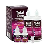 AMO Total Care Multipack