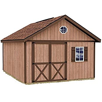b shed plans by x sizes backyard sheds