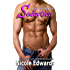 Seduction (Club Destiny Book 3)
