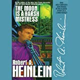 by Robert A. Heinlein (Author), Lloyd James (Narrator), Inc. Blackstone Audio (Publisher) (562)  Buy new: $24.99$14.95 193 used & newfrom$14.95