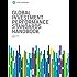 Global Investment Performance Standards Handbook, Third Edition