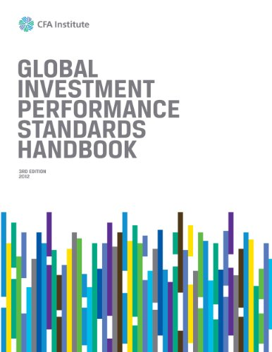 global-investment-performance-standards-handbook-third-edition