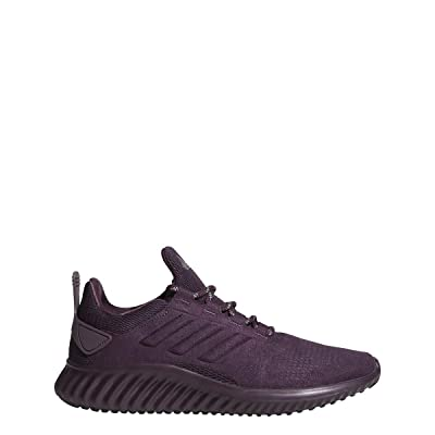 adidas Alphabounce City Running Shoe - Women's Running | Road Running