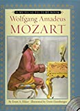 img - for Wolfgang Amadeus Mozart (Musical Picture Book) by Ernst Ekker (January 01,2006) book / textbook / text book