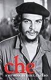 Che: A Memoir by  Fidel Castro in stock, buy online here