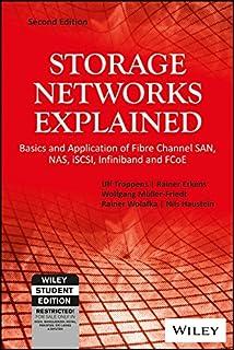 Comptia Storage+ Book
