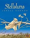Title: Stellaluna