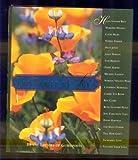 Power of Love, Guideposts Magazine, 0884861155