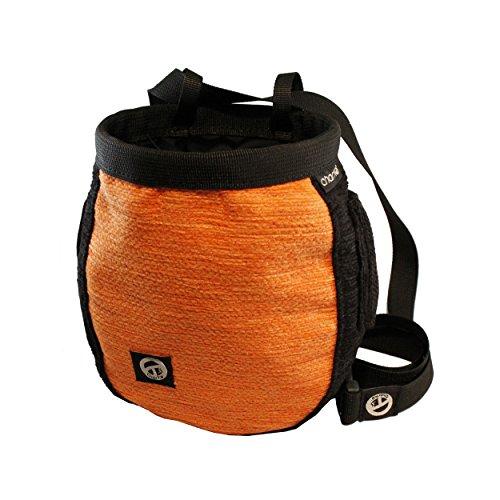 Charko Designs Emirates Bag