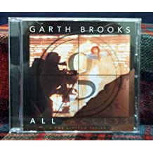 Garth Brooks All Access