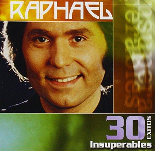 30 Exitos Insuperables ()