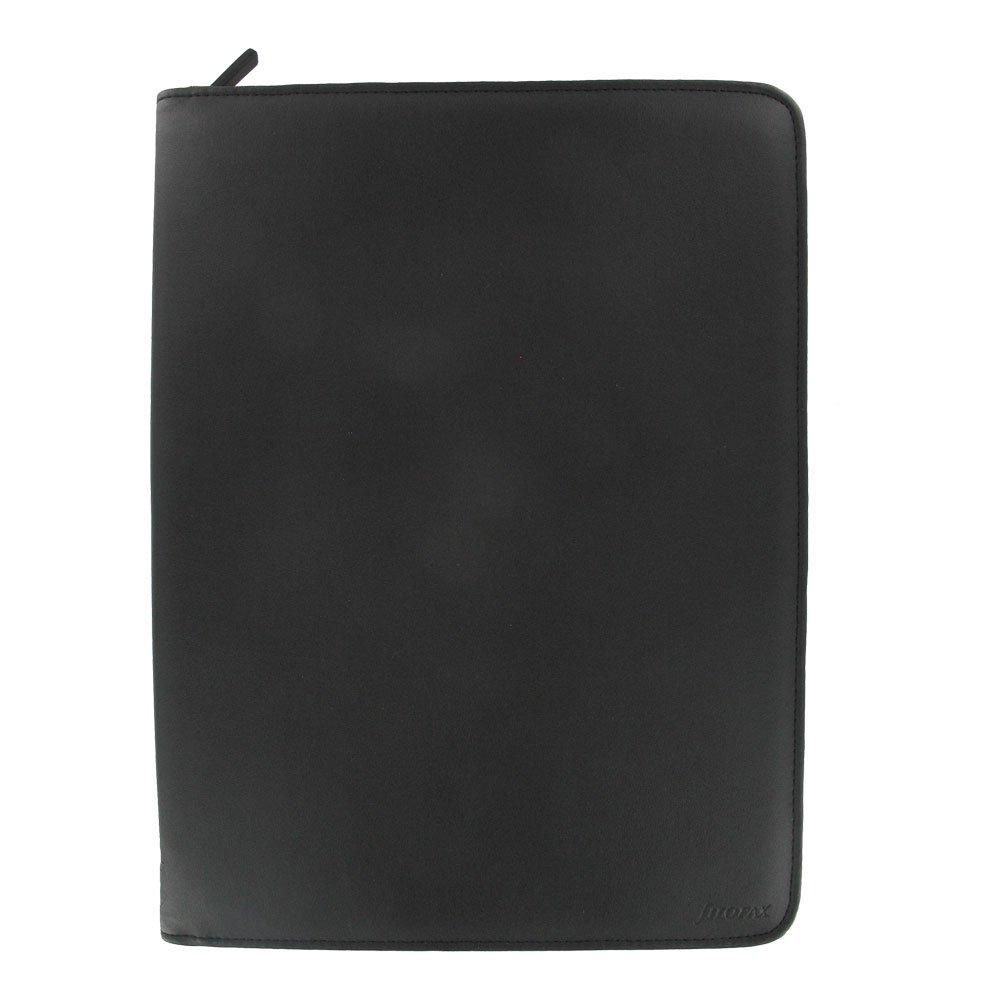 Filofax Metropol Zipped Portfolio With Calculator (B826930U)