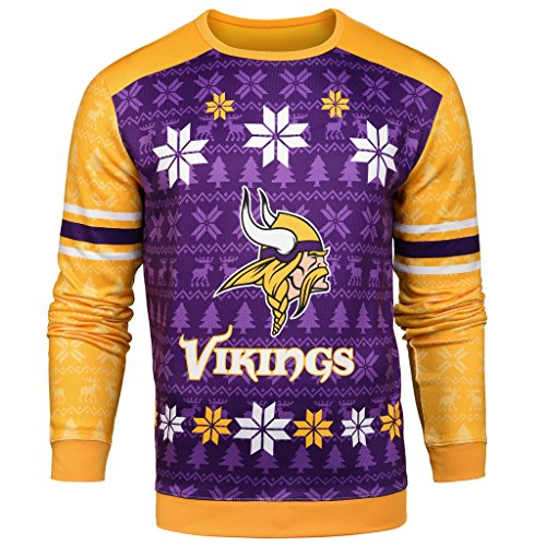 How To Have An Ugly Sweater Party In Minneapolis Minnesota