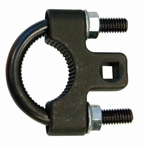 OEMTOOLS Great Neck 25296 Inner Tie Rod Tool