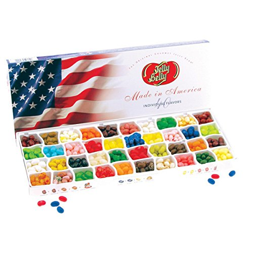 jelly-belly-gift-box-flag-sleeve-40-flavor-17-oz