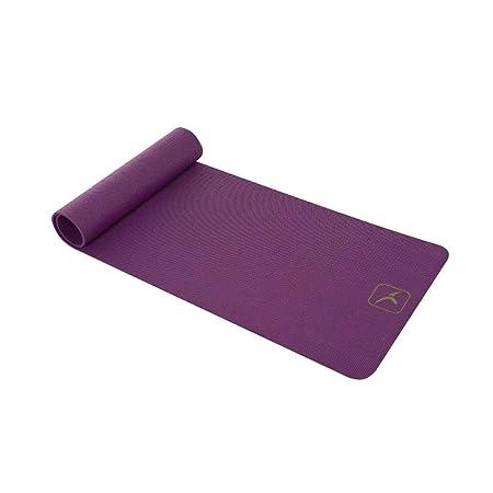 Estera de Yoga: la Mejor Estera de Yoga ecológica y ...