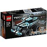 LEGO Technic 42059 - Stunt-Truck, Auto-Bauset, Bauspielset