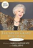 Elizabeth Grant, Elizabeth Grant, 1449047610