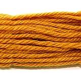 DMC 4 Ply Tapestry Wool 8m 7376 per skein