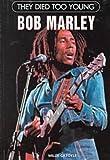Bob Marley, Bob Marley, 0791052281