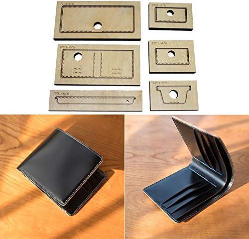 earrings Steel Rule Metal Die Cutter  Leather punch die leather cutters Leather cutting die Paper cutter Steel Blade  Leather Die Cut Mold