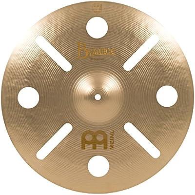 meinl-cymbals-b16trc-byzance-16-inch